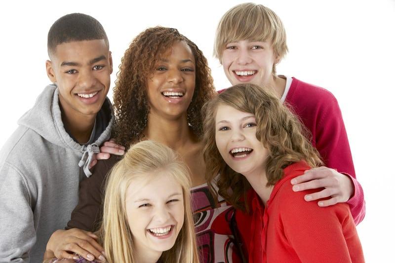 Caring Tree Children's Dentistry
