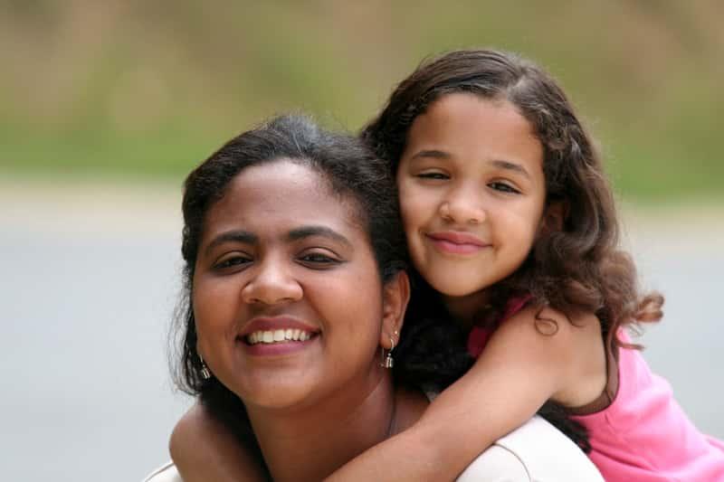 Pediatric Dental Information Parents Should Know